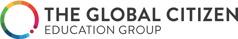 The Global Citizen Education Group Singapore